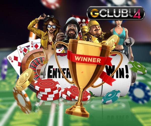 การแข่งขัน esport pubg ได้นำเกมยอดฮิต